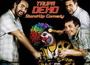 Sunday Chill - Stand-up Comedy cu Trupa DEKO