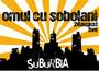 OCS @ Suburbia