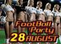 Bellagio FootBall night