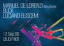 Stargazer Party @ Club Midi