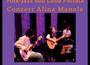 Concert Alina Manole @ 100 Crossroads