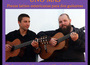 UNO MAS - Piezas latino-americanas para dos guitarras @ 100 Crossroads