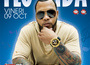 FLO RIDA - Right Round - un fenomen global in concert la Turabo Society Club