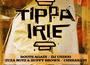 Tippa Irie - Live In Bucuresti