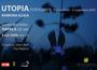 Utopia - expozitie de fotografie