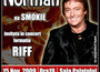 Chris Norman @ Sala Palatului