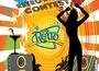 Vineri 16.10 - Retro Party