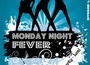 Monday Night Fever