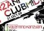 Valentino Kanzyani @ Club Midi-2 years B-Day Party