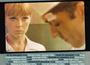 Retrospectiva Alexandru Tatos la Cinematograful Elvira Popescu