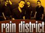"""Lansare Rain District- albumul """"Sounds I Hide"""" @ Fabrica"""