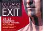 Festivalul National de Teatru - Exit