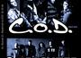 Concert (Hard&Heavy) C.O.D. & 9.7 Richter