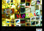 "Expozitie de Fotografie ""Mozaic"" in Ploiesti"