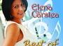 Lansare album Best of Elena Carstea