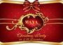 Christmas Party @ Club Maya