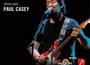 Concert Chris Rea @ Sala Palatului