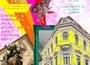 Jaya Winter Fest - cultura urbana in centrul istoric