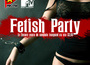 Fetish party @ Twice Club