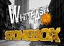 Concert WHITE ASH si STONEBOX @ Crossroads