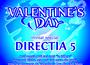 VALENTINE'S DAY cu DIRECTIA 5 in MAXX