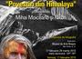 Expozitia de fotografie - Mihai Moiceanu - Povestiri din Himalaya