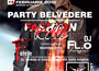 PARTY BELVEDERE - FASHION KILLS