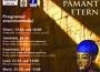 Expozitie - Egipt, Pamant Etern