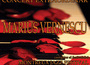 Concert Marius Vernescu @ Crossroads