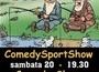 Comedy Sport Show