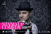 StandUp comedy cu Dan badea