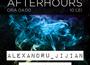 Afterhours @ Fabrica : Alexandru Jijian si Dragos Rusu