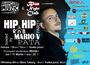 Hip-Hop & R&B Party
