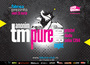 Anonim TM pure DNB night @ Fabrica
