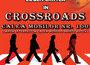 Concert TRUPA ATELIER si Eugen Cristea In Crossroads