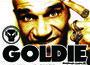 [15 MAI] GOLDIE @ MIDI CLUJ - Unusual Suspects 7 YEARS!