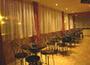 cafenea1.jpg
