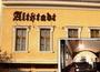 4317_124_Altstadt-pt_-site.jpg