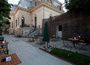 Carturesti_Gradina Verona15.jpg