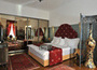 Ottoman's  Room copy.jpg