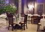 restaurant 125.jpg