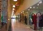 galeriile-corona-200721213583.jpg