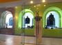 galeriile-corona-2007212135756.jpg