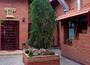 restaurant exterior.jpg