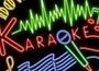 downstairs-karaoke1-300x300.jpg