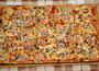 Pizza Prosciuto E Funghi A Metro.jpg