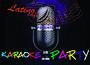 karaoke 06 06 2013.jpg