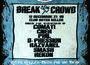 Break the Crowd.jpg