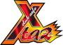 Xtaz Club Cafe