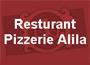 Pizzerie Alila
